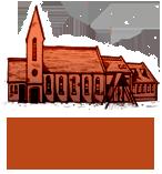 Crossgar Free Presbyterian